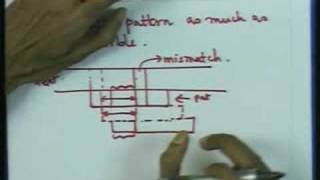 Lecture - 14 Pattern Matching - I