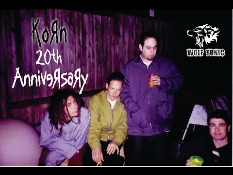 korn---shoots-and-ladders-(subtitulos-español-+-lyrics)-(20th-anniversary-version)