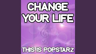 Change Your Life - Tribute to Iggy Azalea and T.i (Instrumental Version)