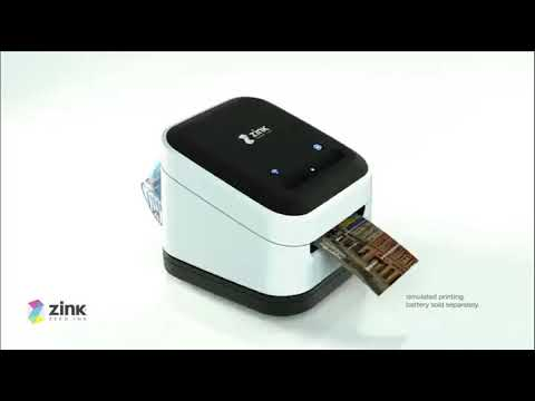 zink-phone-photo-&-labels-wireless-printer.