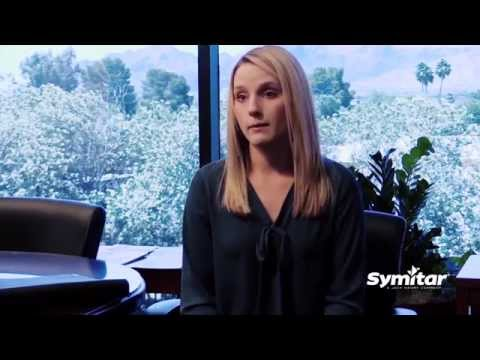 Symitar - Advanced Reporting for Credit Unions - Loan Lending