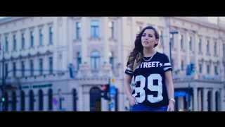 Arson(Odgłosy Miasta) feat. Natalia Nejman - Nie jest ważne