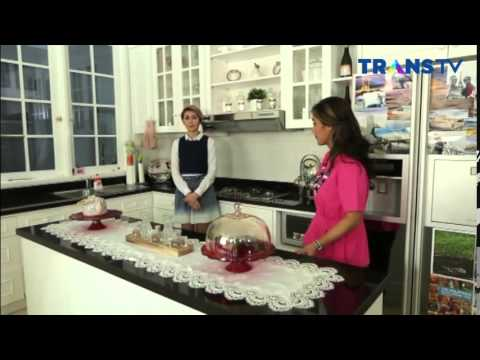 Project home and decor trans tv shows