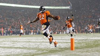 NFL Game-Winners in Bad Weather