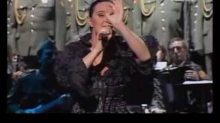 2009 Elena Vaenga - Les grues - the cranes - журавли - GB & FR subtitle