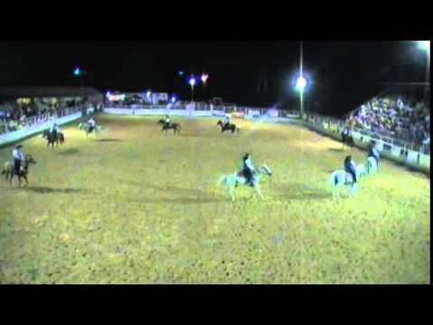 Download Texas Spirit Riders Drill Performance New Boston 08 08 15