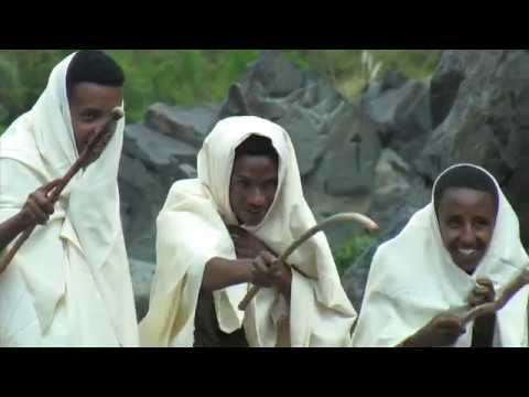 Eritrean Music Estifanoes Abraham (Zemach)