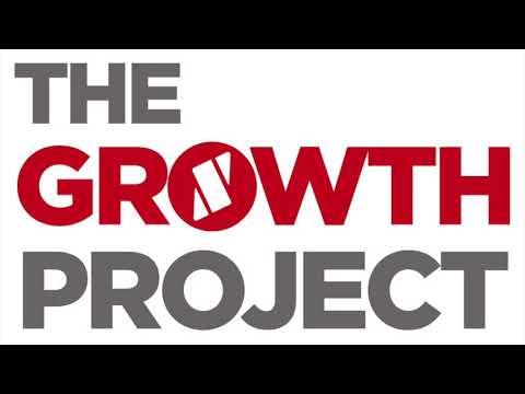 Episode 004: Nik Conklin, New & Creative Media
