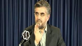 Bakara Suresi 153. Ayet – Allah'tan Başkasından Yardım İstenir mi?