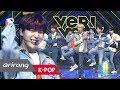 [Simply K-Pop] VERIVERY(베리베리) _ From Now(딱 잘라서 말해) _ Ep.360 _ 050319