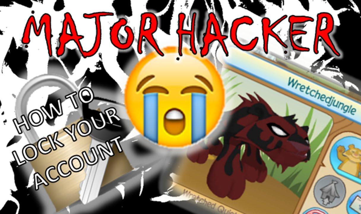 Hacked Hacked2015 nude (26 photo), Instagram