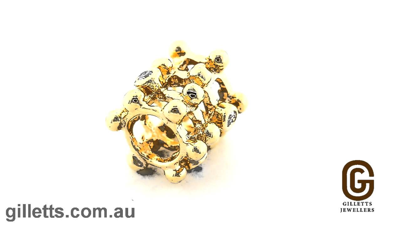 diamond with rings en gold pandora ct estore individual ring carat