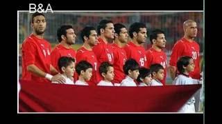 EN EGYPT VS ALGERIA