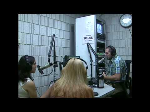 TUIFRadio July 29th, 2015