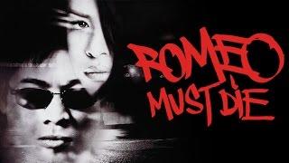 Скачать Romeo Must Die 2000 Movie Review