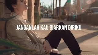 Download Mp3 Derby - Tuhan Tolong  Video Clip  | Story Wa...