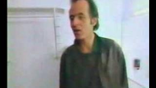 JJ Goldman parle de Michel Drucker