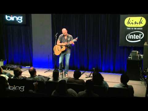 Stuart Davis - What (Bing Lounge)