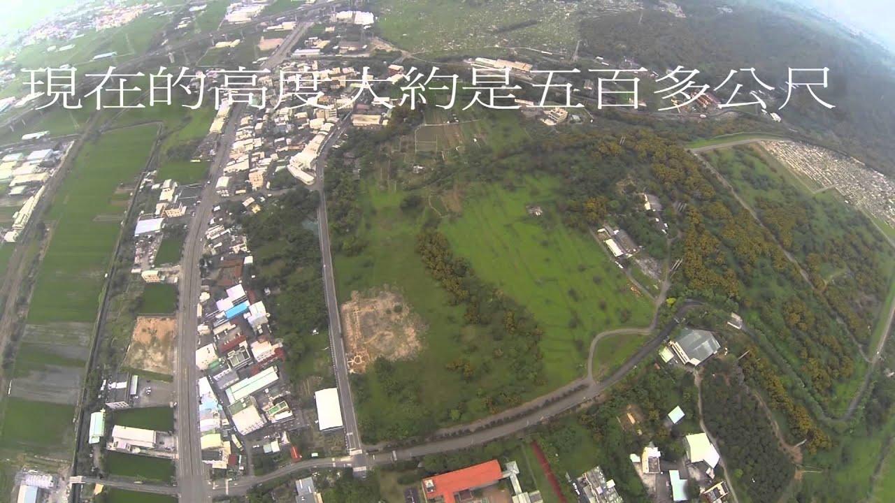 台中-東海花園公墓-藝術花園_插圖