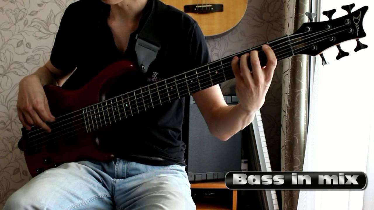Charmant Dean Bassgitarre Schaltpläne Bilder - Elektrische ...