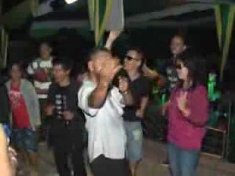 Orgen Tunggal Pesona Live Bungin Tinggi Sp.Padang Part II