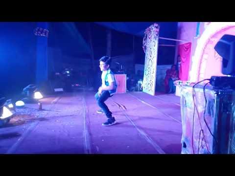 GOBINDA ||JEET DAS||GORIYA MERA DEWANA||DANCE INDIA DANCE