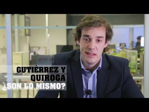 Gutiérrez se saca fotos con Macri, pero tiene pasado K