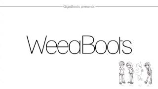 WeeaBoots #4 - Previews: Shirobako, Seha Girls, I Can't Understand What My Husband Is Saying