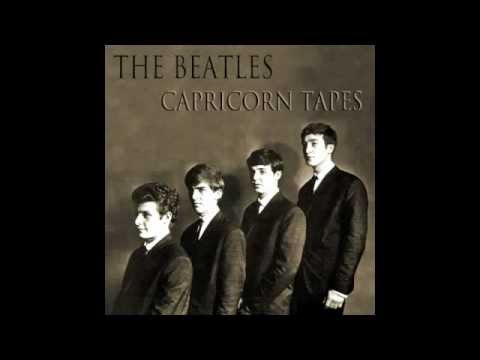 The Beatles - September in the Rain