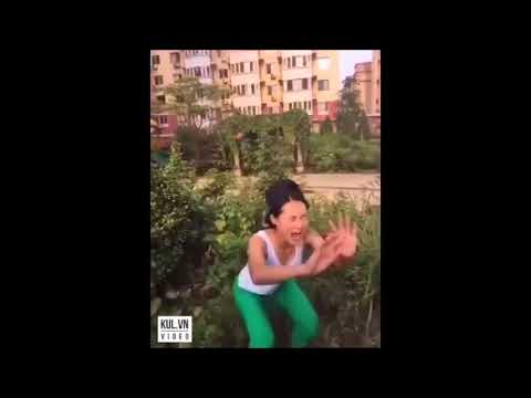 WhatsApp Funny Videos Try Not To Laugh Funny Videos 2017 # 1