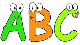Download Video ♫ French Alphabet Song ♫ La Chanson de l'Alphabet ♫ ABC in French ♫ ABC Lied auf Französisch ♫ MP3 3GP MP4