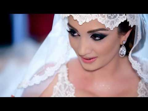 Hripsime Hakobyan - Du Linelu Es // Audio //
