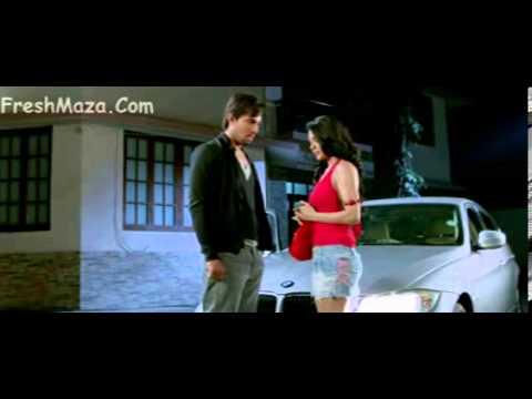 Teri Jhuki Nazar [Murder 3] - Full Song HD