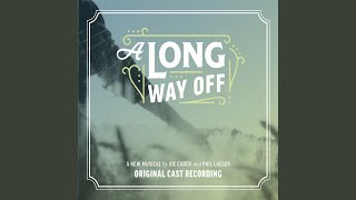 Скачать A Long Way Off
