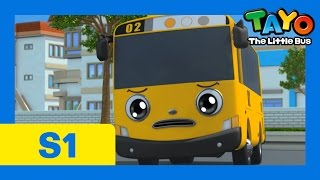 lani39s-misunderstanding-30-mins-l-episode-19-l-tayo-the-little-bus