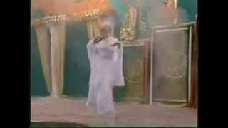 Asharam Baapu  Aaj na chhodunga   Dum dama dum