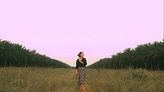 Cinta Ini Milik Kita - Judika feat. Duma Riris   Cover by Eustra Official