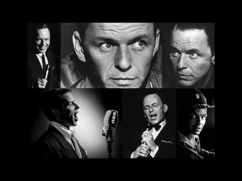 There will never be another you - Frank Sinatra (1962)