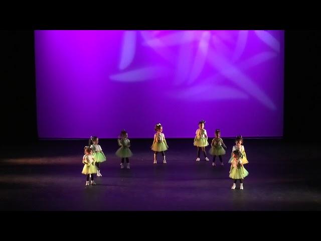 IX Festival Fin de Curso 2021