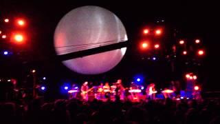 The Smashing Pumpkins - Panopticon (Live Brooklyn, NY)