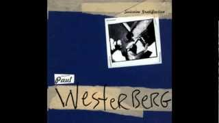 Watch Paul Westerberg Its A Wonderful Lie video