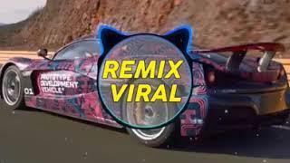 Download Lagu Dj SANTAI SAJA KAWAN-REMIX FULL BASS 2020 mp3