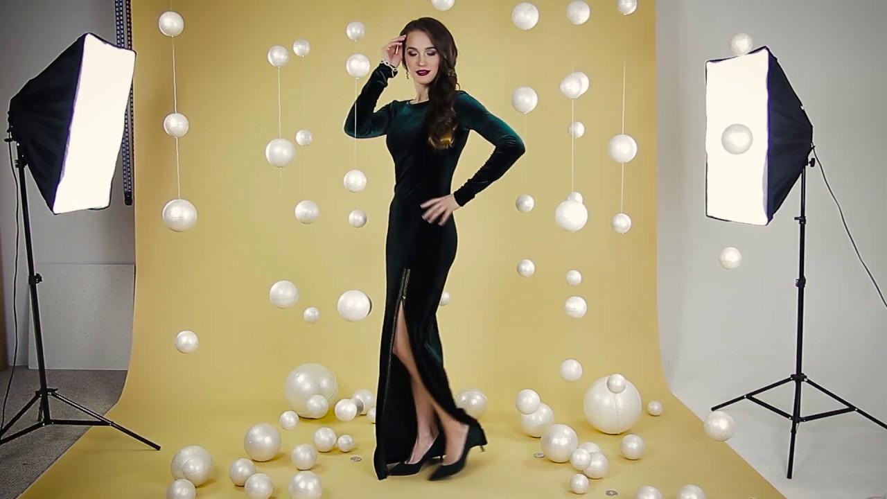 Большой выбор женских платьев с v образным вырезом в интернет магазине wildberries. Ru. Бесплатная доставка и постоянные скидки!