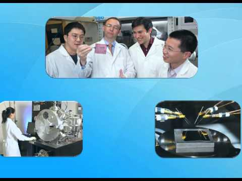 Organic Light-Emitting Diodes (OLEDs)