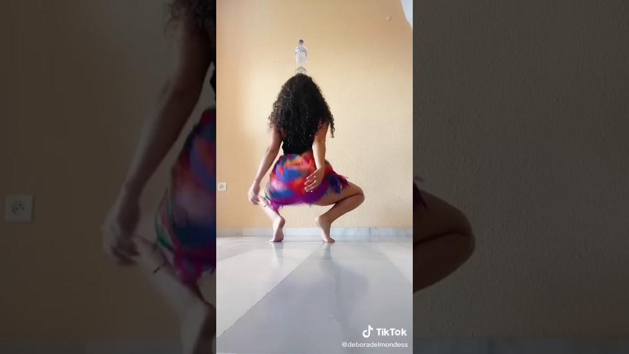 Joro dance challenge ???