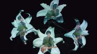 androp「Hana」official music video