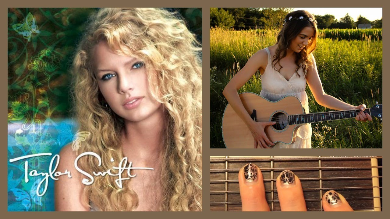 shouldve said no taylor swift guitar lesson guitar shouldve said no taylor swift guitar lesson guitar goddess hexwebz Choice Image