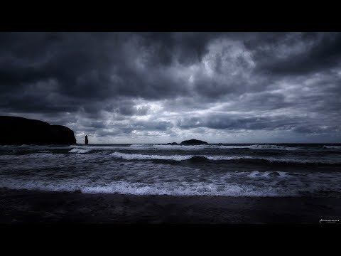 In Mourning - A Vow To Conquer The Ocean