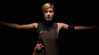 Missy Higgins - Unashamed Desire [Official Video]