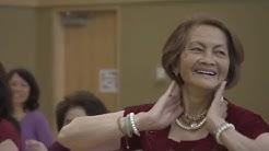 Innovative Programs for Seniors